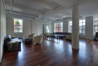 StreetEasy: 206 West 17th St. #7FLR - Condo Apartment Sale at City Prairie in Chelsea, Manhattan