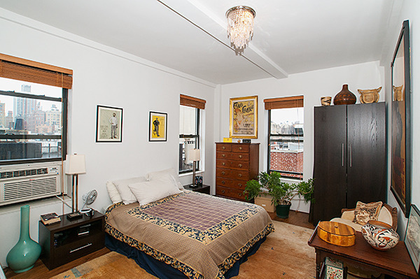 Outstanding Opportunity on the Upper West Side!