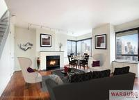 StreetEasy: 300 East 62nd St. #PH1 - Condo Apartment Rental at The Paladin in Lenox Hill, Manhattan