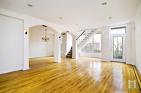 StreetEasy: 513 East 86th St. - Rental Apartment Rental in Yorkville, Manhattan