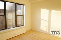 StreetEasy: 162 Orchard #6A - Rental Apartment Rental in Lower East Side, Manhattan