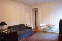 StreetEasy: 31-14 Crescent St. #5C - Co-op Apartment Sale in Astoria, Queens