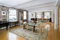 StreetEasy: 429 Greenwich St. #6B - Condo Apartment Sale in Tribeca, Manhattan