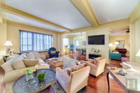 930 Fifth Avenue #3H