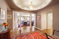 515 East 89th Street #5BC