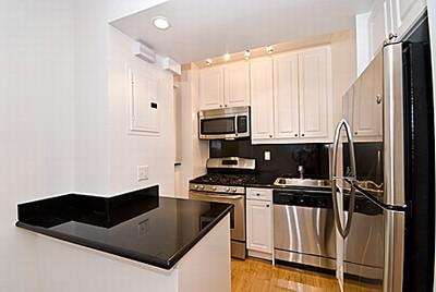 49 West 72nd Street, Apt. #2B
