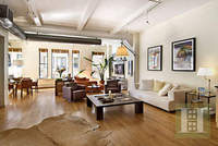 StreetEasy: 9 West 20th St.  - Condo Apartment Sale in Flatiron, Manhattan