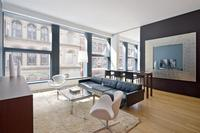 StreetEasy: 40 Mercer St. #3D - Condo Apartment Sale in Soho, Manhattan