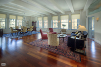 StreetEasy: 260 Fifth Ave. #8FLR - Co-op Apartment Sale in NoMad, Manhattan
