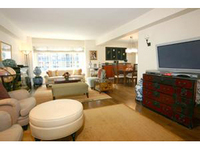 StreetEasy: 200 East 57th St. #3M - Co-op Apartment Sale in Midtown East, Manhattan