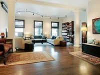 StreetEasy: 116 West 14th St. #8N - Condo Apartment Sale in Greenwich Village, Manhattan