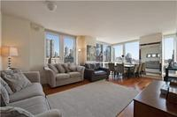 StreetEasy: 300 East 77th St. #16C - Condo Apartment Sale at The Seville in Upper East Side, Manhattan
