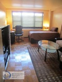 StreetEasy: 7 E 14th St. #403 - Co-op Apartment Rental at The Victoria in Flatiron, Manhattan