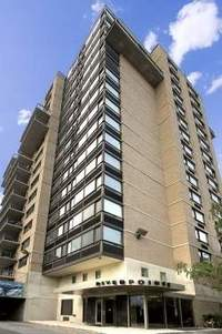 RiverPointe at 2287 Johnson Avenue in Spuyten Duyvil