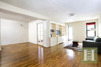 StreetEasy: 220 East 87th St. - Co-op Apartment Rental in Yorkville, Manhattan