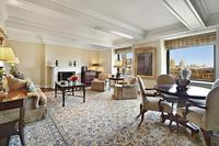 StreetEasy: 160 Central Park South #1214 - Condo Apartment Sale at JW Marriott Essex House in Central Park South, Manhattan