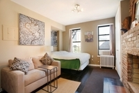 StreetEasy: 22 Cornelia St. #15 - Rental Apartment Rental in West Village, Manhattan