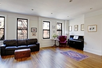 StreetEasy: 130 West 16th St. #46 - Co-op Apartment Sale in Chelsea, Manhattan