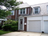 StreetEasy: Austin St.  - House Sale in Rego Park, Queens