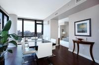 StreetEasy: 101 West 24th St. #20DE - Rental Apartment Rental at Chelsea Stratus in Chelsea, Manhattan
