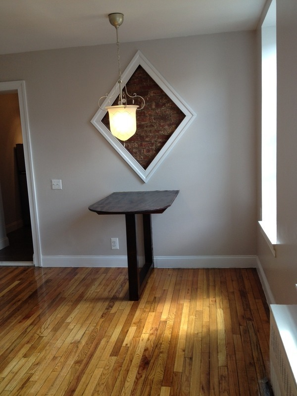 NEW RENOV NO FEE LG TRUE 3 BR 1BTH DITMAS PARK APT $716 3 PR SHARE! NR B Q 2 TRAIN OPEN HOUSE!