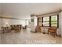 StreetEasy: 50 Sutton Pl. South #3GM - Co-op Apartment Sale in Sutton Place, Manhattan