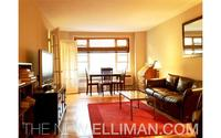 StreetEasy: 435 East 77th St. #8B - Co-op Apartment Sale in Upper East Side, Manhattan