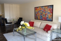 StreetEasy: 251 East 32nd St. #6D - Co-op Apartment Sale in Kips Bay, Manhattan