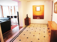 StreetEasy: 353 Central Park West #4 - Condo Apartment Rental in Upper West Side, Manhattan