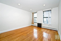 StreetEasy: 2098 Frederick Douglass #2H - Condo Apartment Sale at The Gateway Tower in Central Harlem, Manhattan