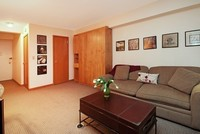 StreetEasy: 321 East 45th St. #12A - Co-op Apartment Sale in Turtle Bay, Manhattan