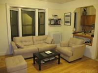160 Wadsworth Avenue #310