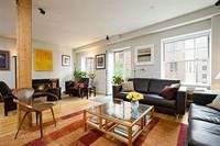 streeteasy  111 jane st   4   condo apartment sale in west village