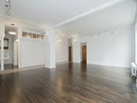52693312 Apartments for Sale <div style=font size:18px;color:#999>in TriBeCa</div>