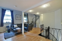 4 Lexington Avenue #9A
