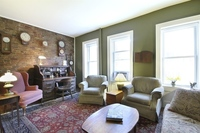 237 West 11th Street #3AC