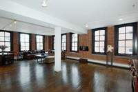 StreetEasy: 43 Clarkson St. #3B - Condo Apartment Sale in West Village, Manhattan