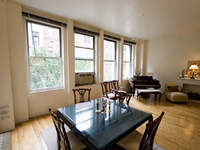 StreetEasy: 55 East 11th St. #3 - Co-op Apartment Sale in Greenwich Village, Manhattan