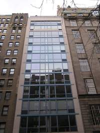 330 East 57th Street in Sutton Place