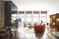 StreetEasy: 109 Greene St. #3B - Condo Apartment Sale in Soho, Manhattan