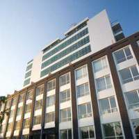 StreetEasy: 50 Bayard St. #PH4 - Condo Apartment Sale at Ikon in Williamsburg, Brooklyn