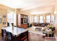 StreetEasy: 66 Leonard St. #9D - Condo Apartment Sale at Textile Building in Tribeca, Manhattan
