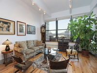 StreetEasy: 1 Main St. #5L - Condo Apartment Sale in DUMBO, Brooklyn