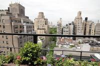 StreetEasy: 35 East 76th St. #1506-08 - Co-op Apartment Sale at The Carlyle in Upper East Side, Manhattan