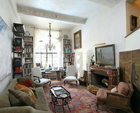 StreetEasy: 71 East 77th St. #9C - Co-op Apartment Sale in Upper East Side, Manhattan