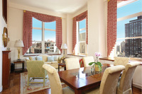 StreetEasy: 120 East 87th St. #R14A - Condo Apartment Sale at Park Avenue Court in Carnegie Hill, Manhattan