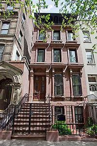 201B East 82nd Street #THOUSE
