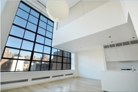 StreetEasy: 456 West 19th St. #4/5A - Rental Apartment Rental in West Chelsea, Manhattan