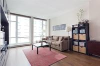 StreetEasy: 133 West 22nd St. #5G - Condo Apartment Sale in Chelsea, Manhattan