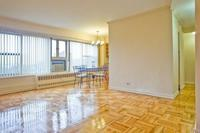 StreetEasy: 115 Ashland Pl. #16C - Co-op Apartment Sale at Kingsview Homes in Fort Greene, Brooklyn